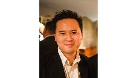 Jeremiah Owyang's 3 Top Tips for Marketers Today
