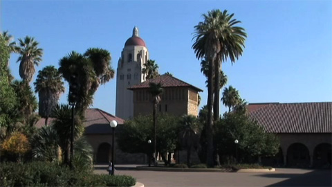 Stanford University – Office of Technology Licensing (OTL)