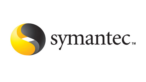 Symantec Security Trends 2008-2009