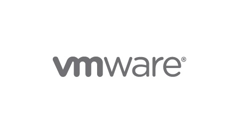 Running a VMware View Pilot – First Step to a Successful View Implementation